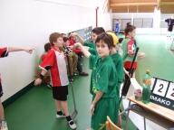 31.8.2007,Turnaj elévů, Slavkov u Brna