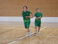 15.1.2011 Liga žákyň, Mikulčice