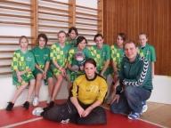 29.1.2012 Liga juniorek, Brno-Bohunice