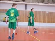 4.2.2012 Liga mužů, Dambořice
