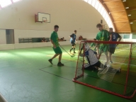 3.3.2012 Liga juniorů, Slavkov u Brna
