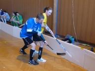 8.3.2014 Župní turnaj st. žáků Těšany